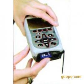 SoundPro 实时频谱噪声分析仪