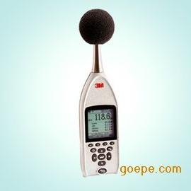 SE402 积分声级计