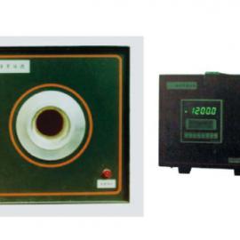 尼蒙科技供应NM-HTL系列黑体炉
