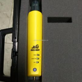 BW检测仪通用电动泵GA-SPAK