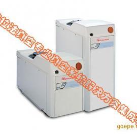 苏州EDWARDS iGX100L干泵