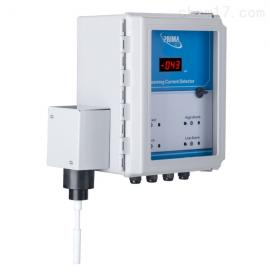 SCD-6000普律玛流动电流分析仪