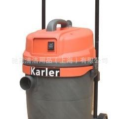 工业吸尘器超强力吸水大型大功率工厂车间干湿两用机GS1232