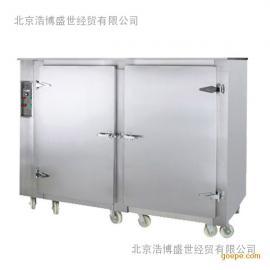 康宝RTP1200B大型商用远红外高温餐具消毒柜