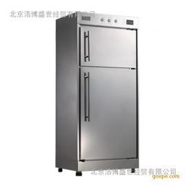 康宝RTP350E-6酒店食堂商用餐具消毒柜