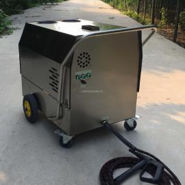 柴油加热高压清洗机,柴油加热高压清洗机厂家