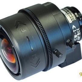 富士能镜头2.8-12mm|YV4.3×2.8SA-SA2L