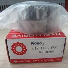 140UZ5225 KOYO轴承代理商