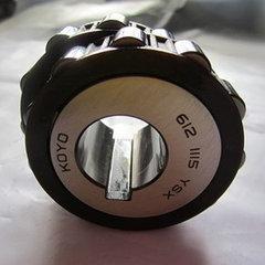 140UZ5226 减速机轴承总代理