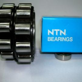 611GSS 上海NTN�S承代理商
