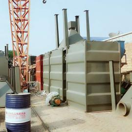 福建厂家直销不锈钢脉冲除尘器大型|
