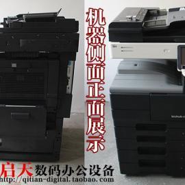 沙井网络打印机出租