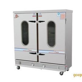 蒸饭车订做_美克厨房设备_蒸饭车价格