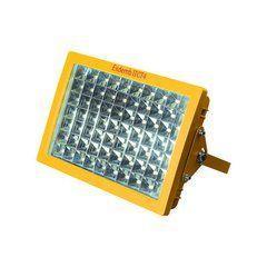 方形BLED9101-T120免维护LED防爆照明灯