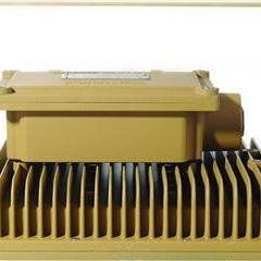 方形CCD97-M60W免维护LED防爆照明灯