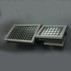 大型场地专用大功率LED防爆投光灯CCD97-200W