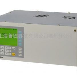 西门子微氧分析仪OXYMAT64 德国供应