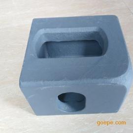 集装箱角件SCW490集装箱配件