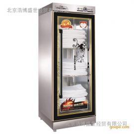 美田世纪之星MTD560A单门紫外线毛巾消毒柜