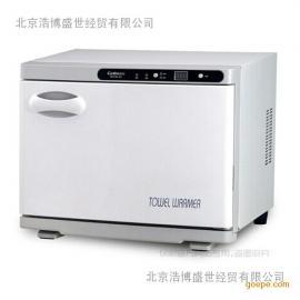 康宝MPR15B-2单门湿热毛巾消毒柜
