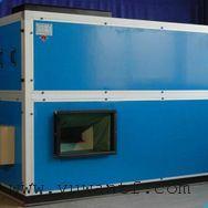 黑龙江HTFC柜式离心风机箱,排烟风机箱,低噪音风机箱