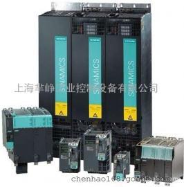 西门子S120控制单元适配器CUA31