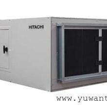 呼和浩特HTFC柜式离心风机箱,排烟风机箱,低噪音风机箱