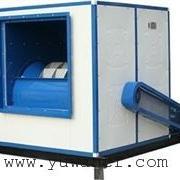 兰州HTFC柜式离心风机箱,排烟风机箱,低噪音风机箱