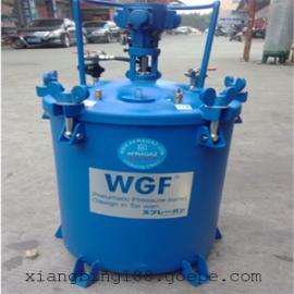 广东油漆压力桶-广西油漆压力罐-压力桶批发价格