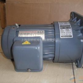 GV32-1500-10S减速电机现货 玺朗XL减速电机