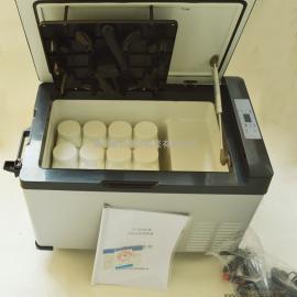 便携式水质采样器分析仪 等比例水质采样器价格年底促销