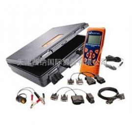 CP7830C美国Actron数字式汽车万用表
