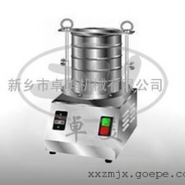 ZM标准试验筛/分析筛/检验筛/粒度分析仪/板网筛/板网分析筛