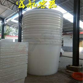 塑料催芽桶