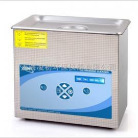PM6-2700TDPRIMA进口实验室医用超声波清洗机