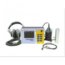 ISO9001德国Adler气体检漏仪