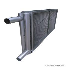 供应表冷器风机管盘换热器 厂家直销净化空调表冷器 表冷器厂家