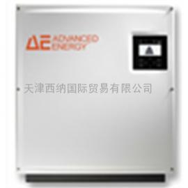 原装进口美国Advanced Energy存储系统