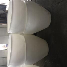 塑料圆桶/食品级圆桶/重庆塑料圆桶厂家直销价格