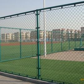 学校操场围栏网|操场护栏网|安平百瑞护栏网