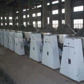 磷酸钠专用烘干设备