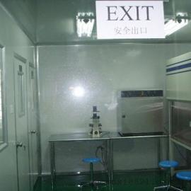 广州净化工程,无尘车间,手术室,洁净室施工,净化车间