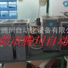 深圳惠州东莞梅兰日兰断路器维修 梅兰日兰开关按钮故障维修
