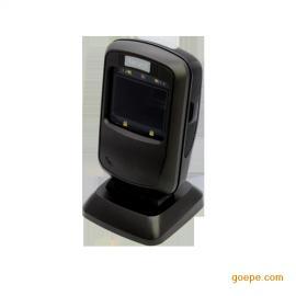 新大陆Newland FR40二维码微信支付条码扫描平器