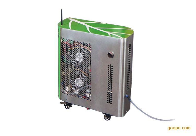 新能源汽车充电器/充电机/充电站5v/12v/24v/17251散热风扇