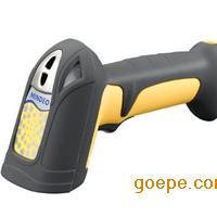 供应明德 MD5250工业型手持高精密度激光条码扫描器价格