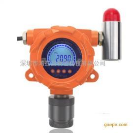 东莞在线式氨气浓度检测仪,环保氨气浓度测定仪厂家