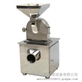 厂家旭朗直销涡轮粉碎机,辣椒粉碎机