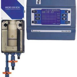 美国Micro TSCM流动电流仪/19549/19550