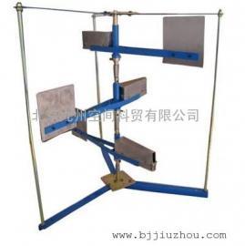 集沙器/风沙收集器/风沙取样器